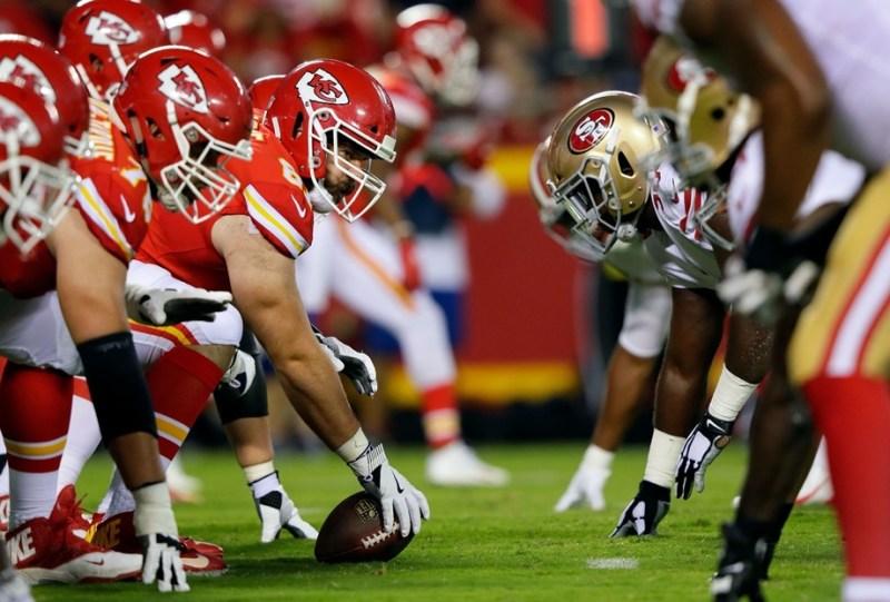Todo lo que tienes que saber del Super Bowl LIV - super-bowl-4