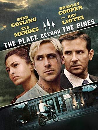 Tres películas para ver en casa este domingo - damian-2
