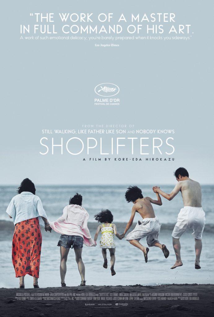 Tres películas para ver en casa este domingo - damian-domingo-1