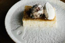 Manta, un restaurante de Enrique Olvera - manta portada
