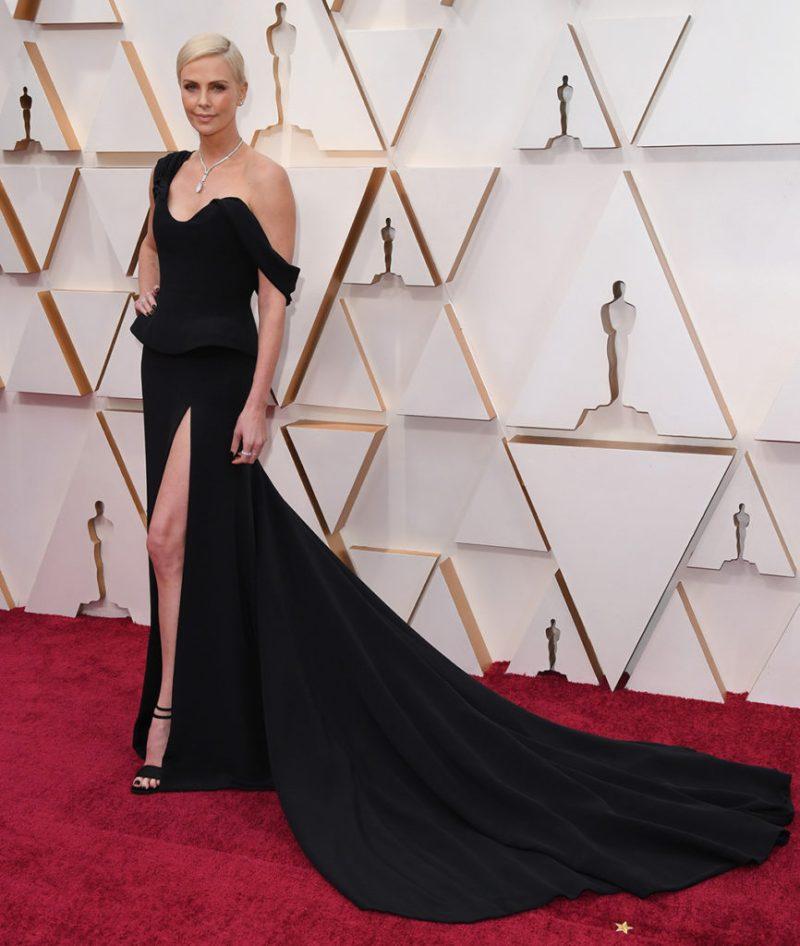 Óscar 2020: los mejores looks de la alfombra roja - oscars-2020-alfombra-roja-4