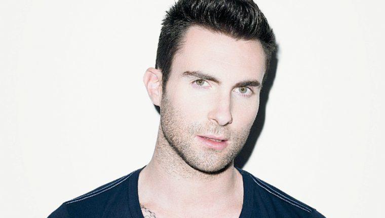 Los mejores videos de Adam Levine, estrella de Maroon 5 - portada Adam Levine
