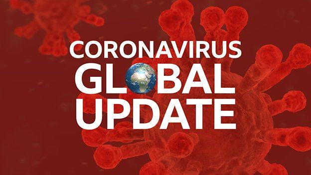 5 podcasts para mantenerte informado sobre el coronavirus (COVID-19) - 5-podcasts-para-mantener-informado-sobre-el-covid-19-3