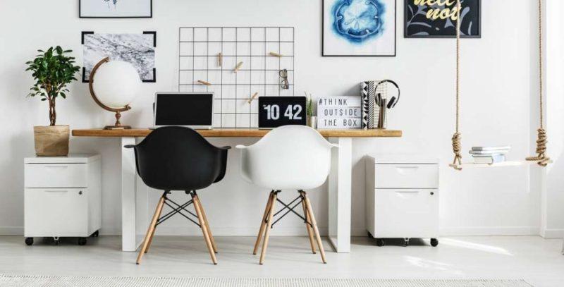 5 tips para hacer home office y ser más productivo en los tiempos del coronavirus - 5-tips-para-hacer-home-office-y-ser-mas-productivo-en-tiempos-de-covid-19-1