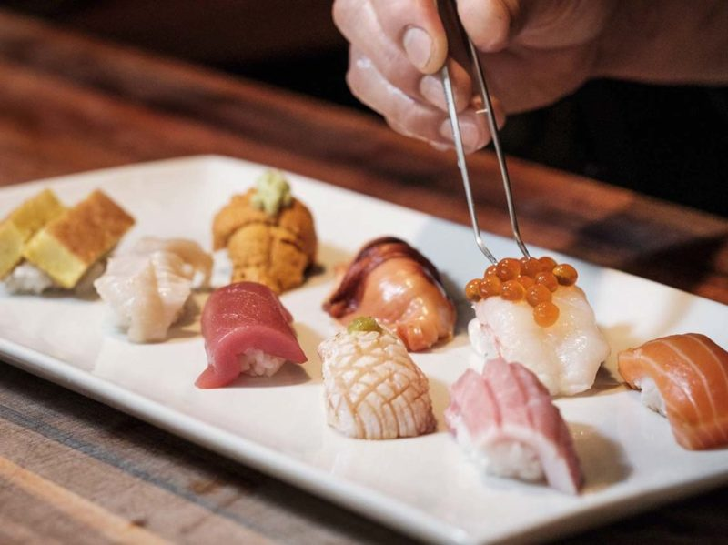 6 restaurantes japoneses que ofrecen servicio de delivery - 6-restaurantes-japoneses-que-ofrecen-servicio-de-delivery-5