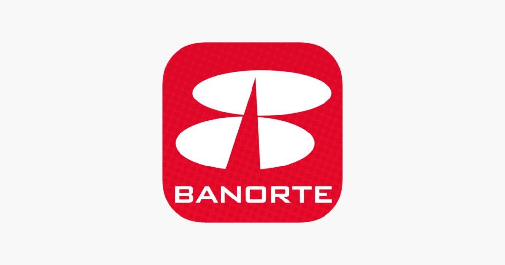 Banorte apoya a sus clientes con pagos diferidos en sus créditos a consecuencia del coronavirus - Banorte impulsa nueva campaña nos ponemos en tu lugar portada-