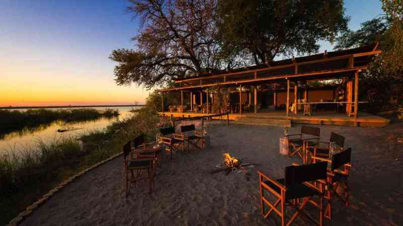 Botswana, un mágico destino africano - bostwana-un-magico-destino-africano-2
