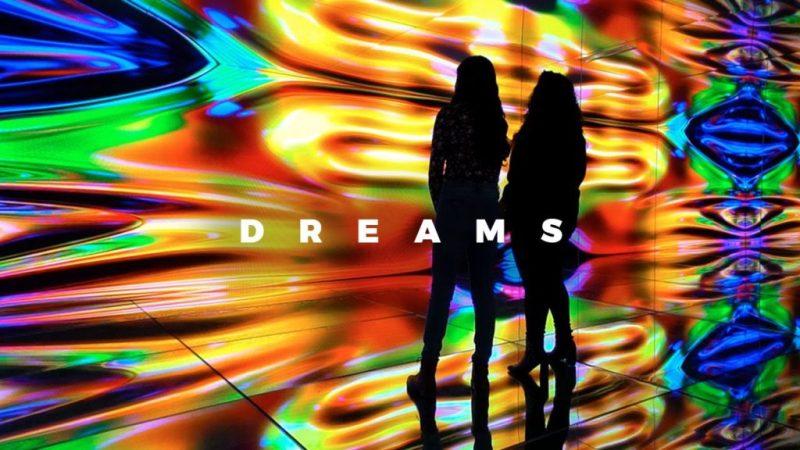 Recomendaciones para el fin de semana del 5 al 8 de marzo - dreams-fin-de-semana