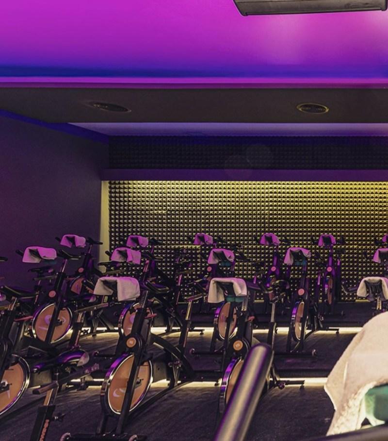 Estudios de ejercicio que estarán dando clases online durante estos tiempos de aislamiento - estudios-de-ejercicio-que-estaran-dando-clases-online-durante-estos-tiempos-de-aislamiento-3