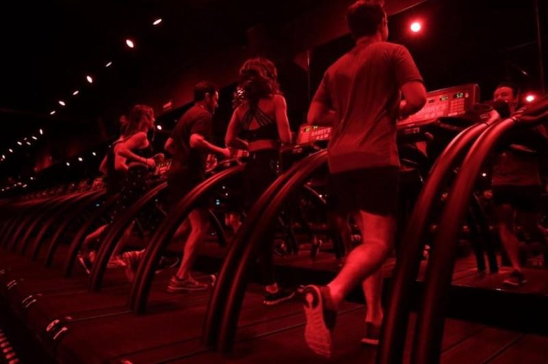 Estudios de ejercicio que estarán dando clases online durante estos tiempos de aislamiento - estudios-de-ejercicio-que-estaran-dando-clases-online-durante-estos-tiempos-de-aislamiento-6