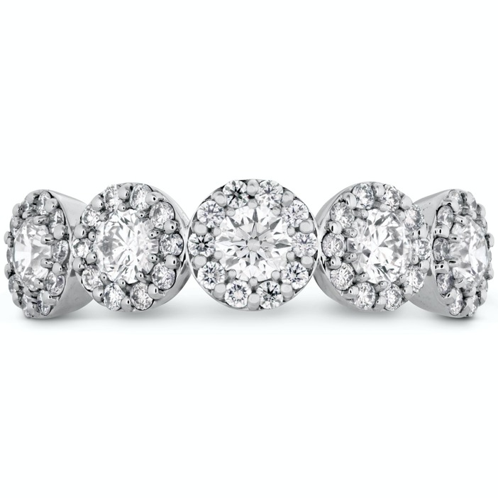 Hearts on Fire: los únicos diamantes perfectos - hearts-on-fire-1