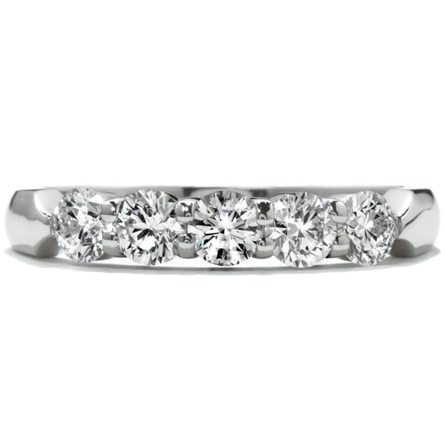 Hearts on Fire: los únicos diamantes perfectos - hearts-on-fire-3