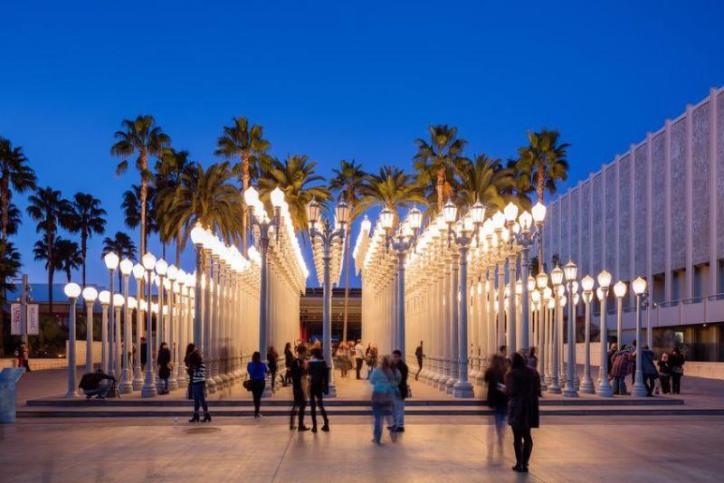 Iniciativas digitales, 15 museos que puedes visitar estando en casa - iniciativas-digitales-15-museos-que-puedes-visitar-estando-en-casa-13