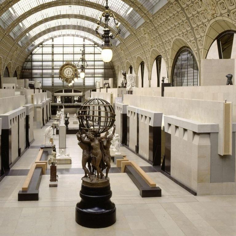 Iniciativas digitales, 15 museos que puedes visitar estando en casa - iniciativas-digitales-15-museos-que-puedes-visitar-estando-en-casa-3