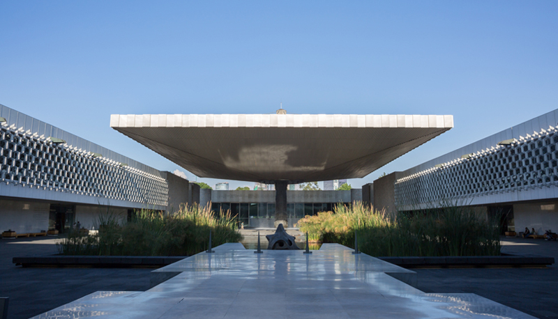 Iniciativas digitales, 15 museos que puedes visitar estando en casa - iniciativas-digitales-15-museos-que-puedes-visitar-estando-en-casa-4