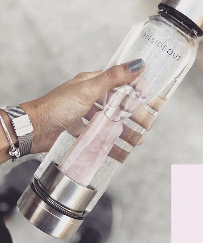 INSIDEOUT: productos innovadores a favor de tu bienestar físico y mental - insideout1