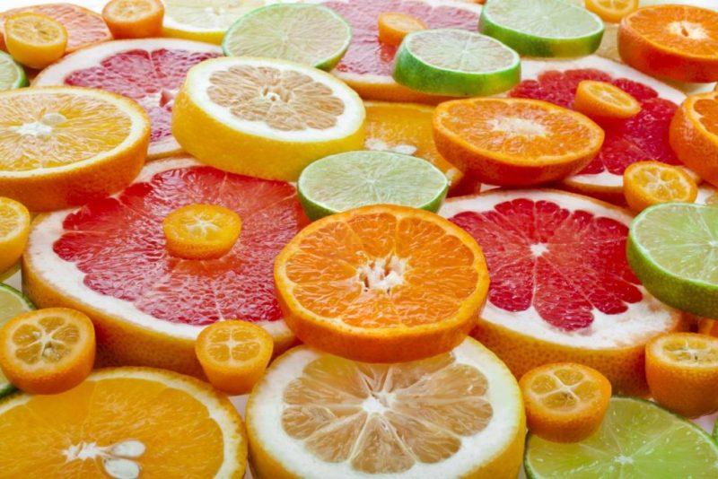 Alimentos para mejorar tu sistema inmunológico - istema-inmunologico-superfood-covid-coronavirus-4