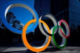 Juegos Olímpicos de Tokio iniciarán el 23 de julio de 2021 - juegos-olimpicos-1