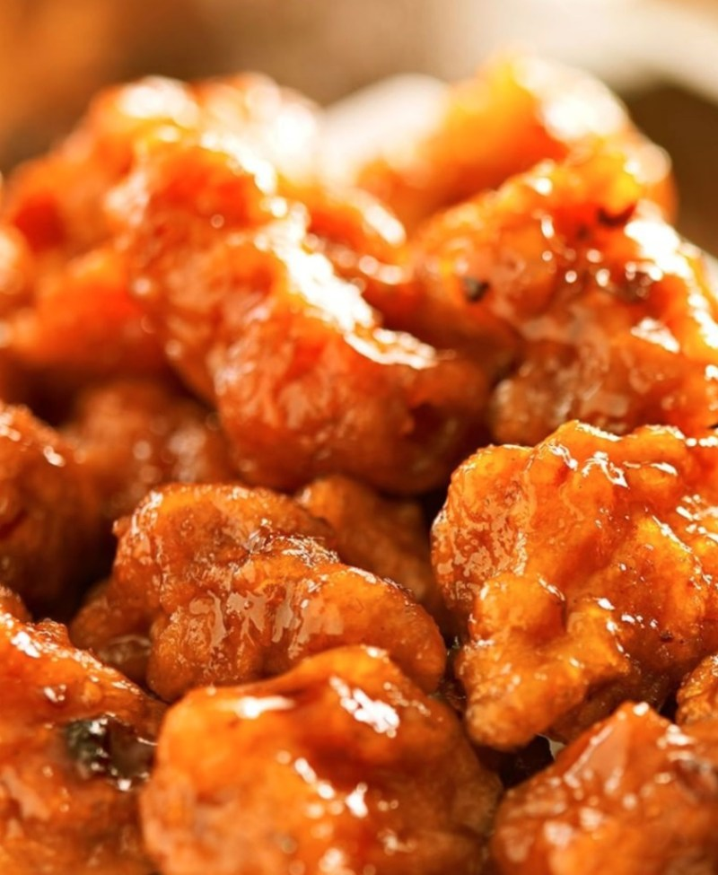 Las mejores opciones de comfort food para disfrutar en casa durante la cuarentena - las-mejores-opciones-de-comfort-food-para-disfrutar-en-casa-durante-la-cuarentena-coronavirus-covid19-10