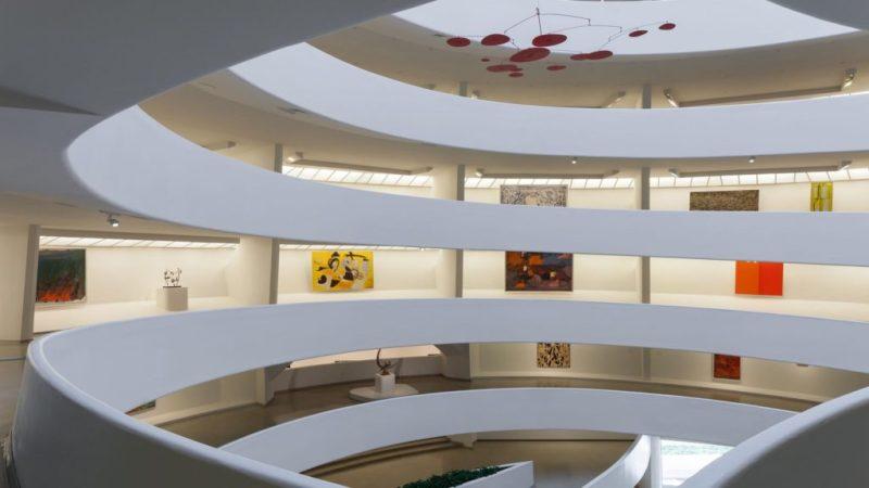 Iniciativas digitales, 15 museos que puedes visitar estando en casa - museos-visitar-casa-14