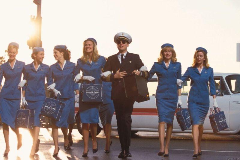 Pan Am: la historia de su éxito y de su fracaso - pan-am-2