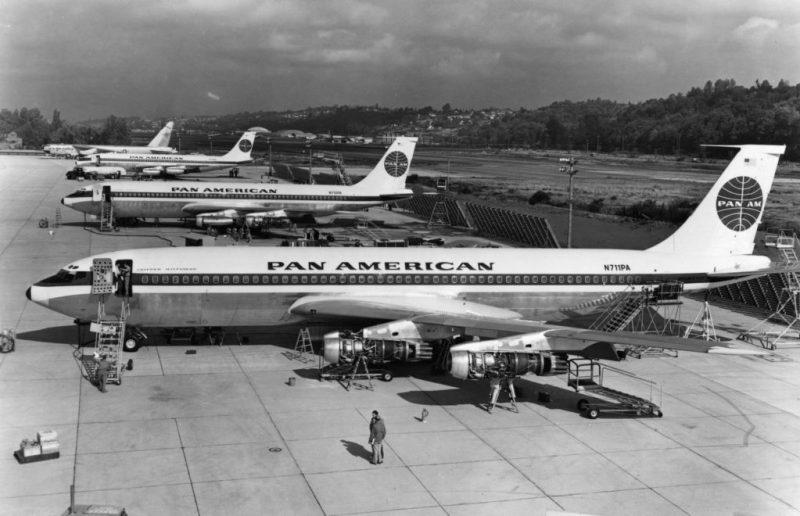Pan Am: la historia de su éxito y de su fracaso - pan-am-6