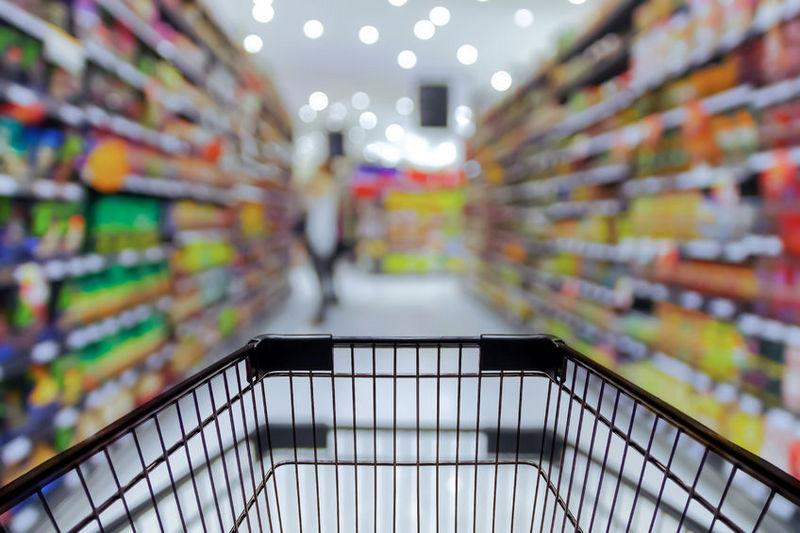 ¿Por qué la gente está comprando tanto papel de baño? - papel-de-bancc83o-3