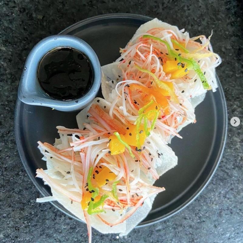 Los restaurantes de La Mexicana llevan tu comida favorita a tu casa - restaurantes-la-mexicana-atipico