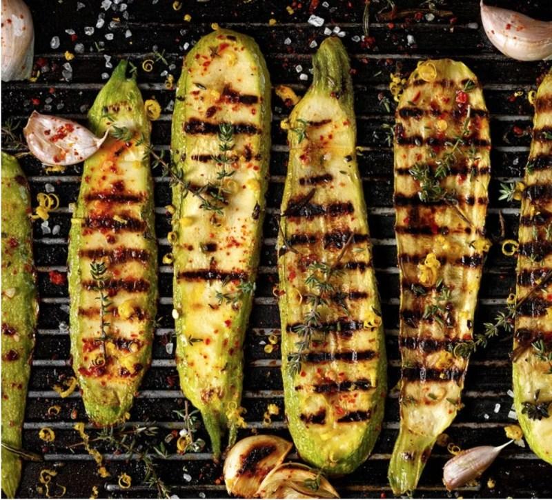 Los restaurantes de La Mexicana llevan tu comida favorita a tu casa - restaurantes-la-mexicana-pesquera