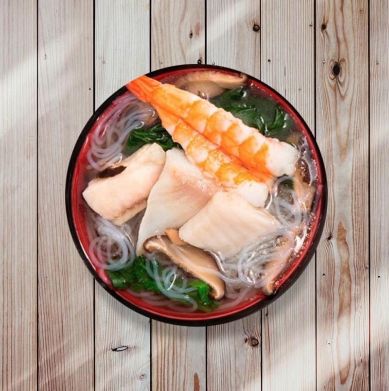 Los restaurantes de La Mexicana llevan tu comida favorita a tu casa - restaurantes-la-mexicana-sushi-itto