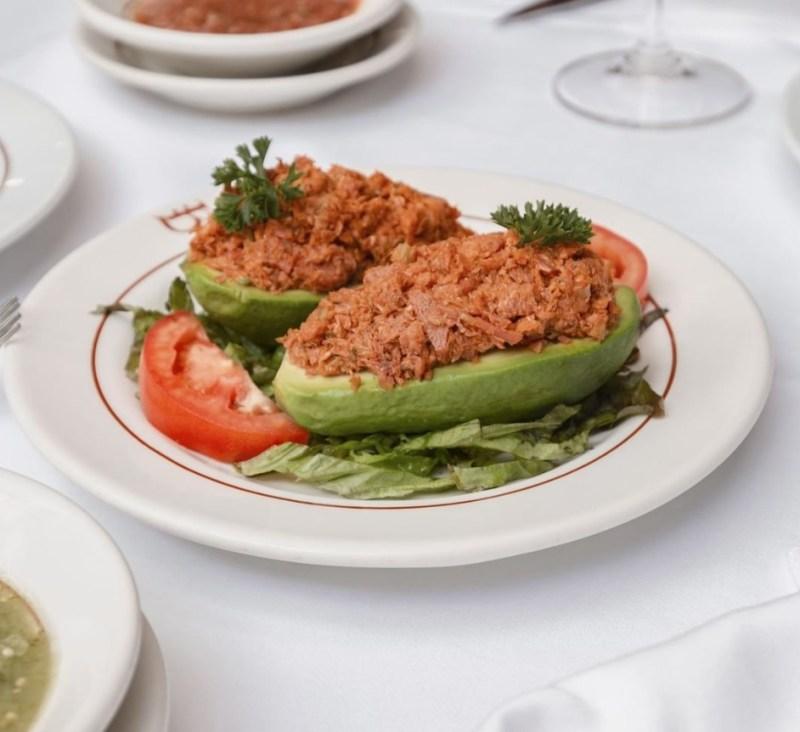 Restaurantes que ofrecen servicio a domicilio durante la cuarentena - restaurantes-que-estaran-ofreciendo-home-delivery-durante-la-cuarentena-covid-13