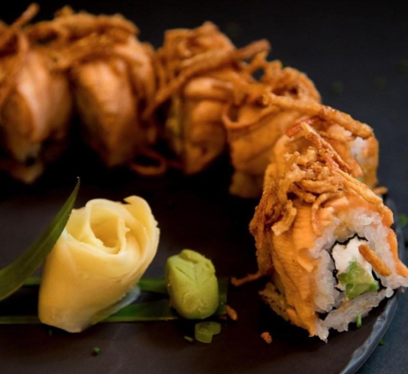 5 restaurantes que podrás disfrutar desde tu casa si vives en Pedregal - restaurantes-que-podras-disfrutar-desde-tu-casa-si-vives-en-el-pedregal-cuarentena-covid-coronavirus-2