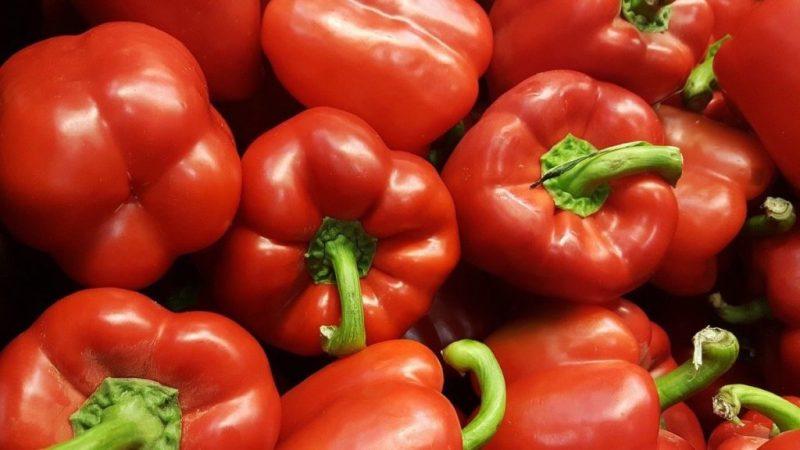 Alimentos para mejorar tu sistema inmunológico - sistema-inmunologico-superfood-covid-coronavirus-12