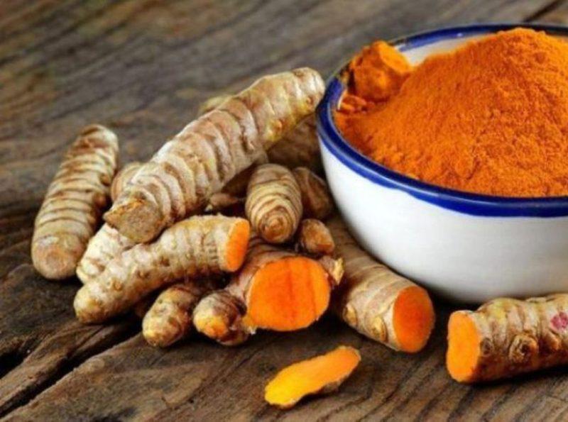 Alimentos para mejorar tu sistema inmunológico - sistema-inmunologico-superfood-covid-coronavirus-5
