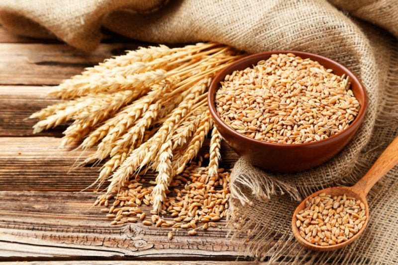 Alimentos para mejorar tu sistema inmunológico - sistema-inmunologico-superfood-covid-coronavirus-7