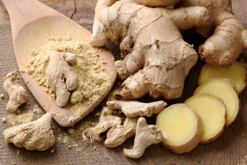 Alimentos para mejorar tu sistema inmunológico - sistema-inmunologico-superfood-covid-coronavirus-8
