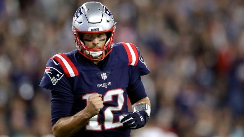 Datos curiosos sobre Tom Brady, un patriota por siempre - tom-brady-3