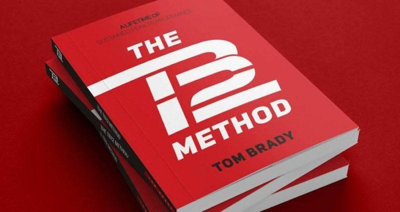 Datos curiosos sobre Tom Brady, un patriota por siempre - tom-brady-5