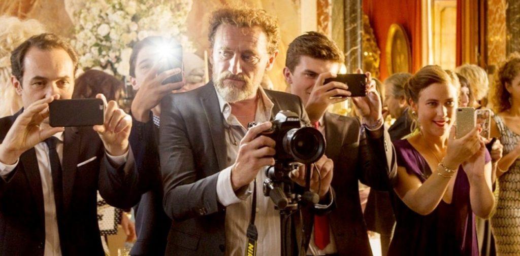 Tres comedias para su domingo - tres comedias domingo portada