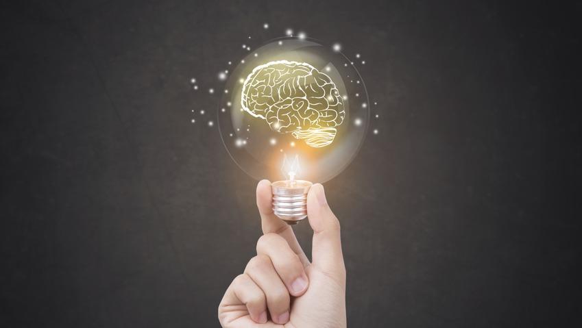 10 tips para agilizar tu mente - 10 tips para agilizar tu mente portada