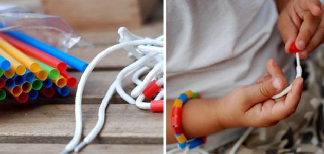 7 divertidas manualidades que puedes hacer en casa para festejar el Día del Niño - 7-divertidas-manualidades-que-puedes-hacer-en-casa-para-festejar-el-dia-del-nincc83o_2