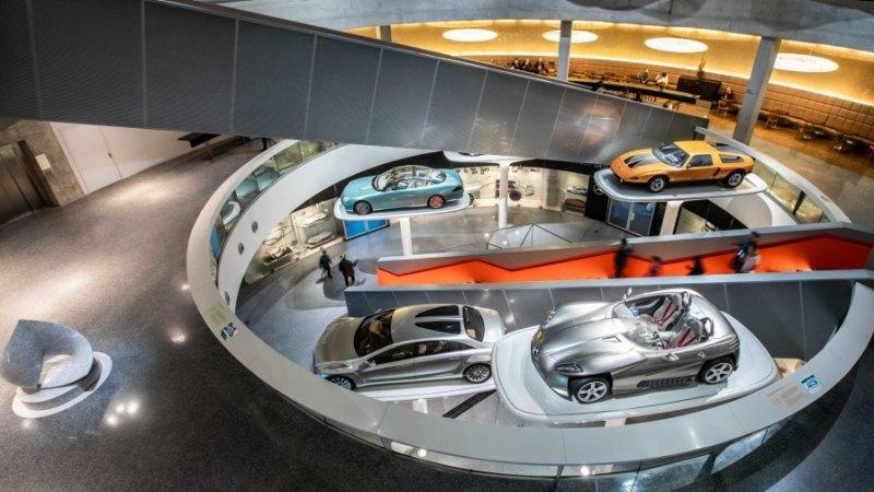 9 museos de coches que puedes visitar desde casa - 9-museos-de-coches-que-puedes-visitar-desde-casa-6