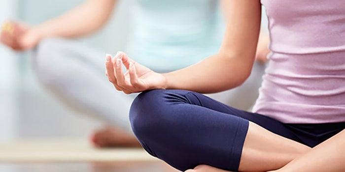 Aprende a meditar en 4 simples pasos - aprende-a-meditar-en-4-simples-pasos-coronavirus-covid-cuarentena-dalgona-coffee-fase-3-coronavirus-meditacion-3