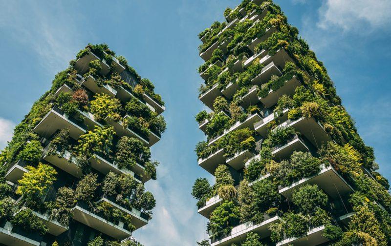 La importancia de la arquitectura sustentable - architecture_construction_building_ecology_2020_new_01