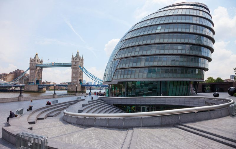 La importancia de la arquitectura sustentable - architecture_construction_building_ecology_2020_new_03