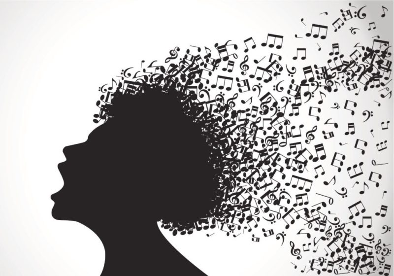 8D Audio: una experiencia musical extraordinaria - audio-una-experiencia-musical-extraordinaria-coronavirus-covid19-cuarentena-semana-santa-1