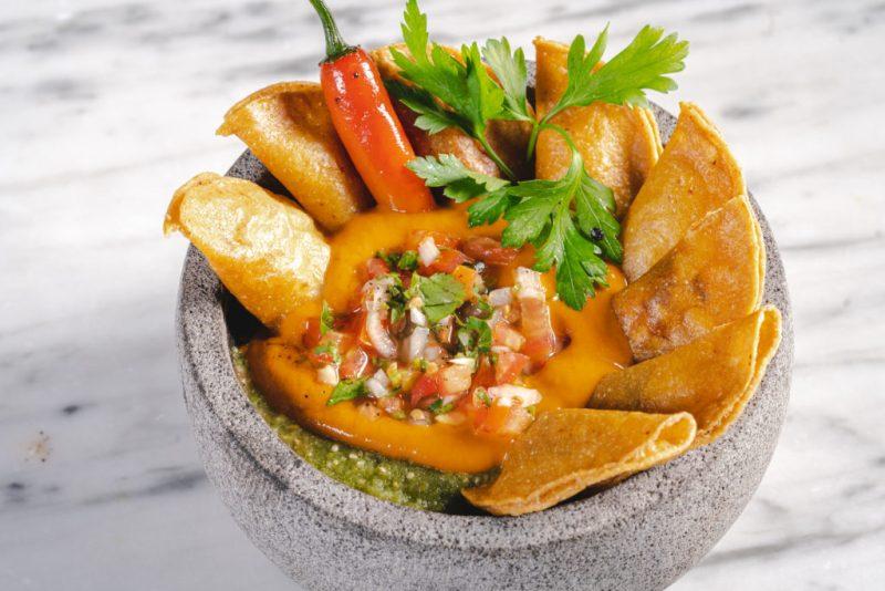 CAO, la nueva joya gastronómica de Cancún - cao-restaurante-brinda-experiencia-gastronomica-de-mar-y-tierra-que-superara-tus-expectativas-2