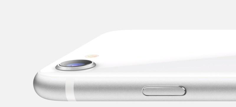 Conoce todos los detalles del nuevo iPhone SE 2020 - detalles-sobre-el-nuevo-iphone-se-2020-coronavirus-zoom-cuarentena-tiktok-instagram-precio-dolar-economia-a