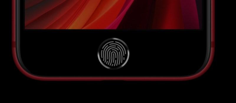 Conoce todos los detalles del nuevo iPhone SE 2020 - detalles-sobre-el-nuevo-iphone-se-2020-coronavirus-zoom-cuarentena-tiktok-instagram-precio-dolar-economia-g