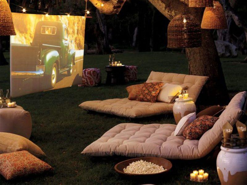 It's popcorn time! Te decimos cómo hacer tu propio cine en casa - dia-del-nincc83o-pop-corn-estreno-netflix